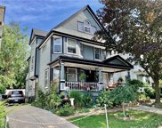 1427 W 107th  Street, Cleveland image