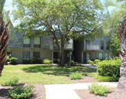 150 Salt Marsh Circle #29G Unit 29G, Pawleys Island image