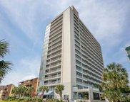 5511 N Ocean Blvd. Unit 1205, Myrtle Beach image