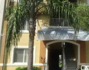 21150 Sw 87th Ave Unit #304, Cutler Bay image
