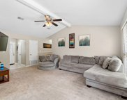 2846 Old Mill Way, Crestview image
