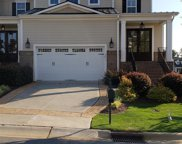 2211 Carriage Oaks Drive, Raleigh image