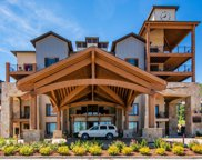 2653 Canyons Resort Drive Unit 212, Park City image
