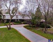 1415 Broadmoore Drive, Lincoln image