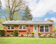 3719 Chatham Rd, Louisville image