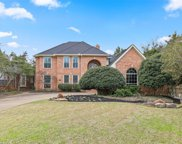 2743 Brookside Lane, McKinney image