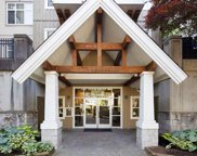 1428 Parkway Boulevard Unit 204, Coquitlam image