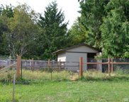 0 See Agent Remarks, Sequim image