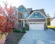 709 Toms Creek Road, Cary image