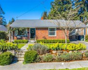 10853 37th Ave SW, Seattle image