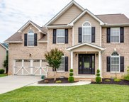 3312 Hunt Crest Rd, Knoxville image