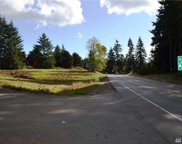 0 Lot 044 Highway 104  NE, Kingston image