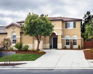 5010 Pacific Crest Dr, Seaside image