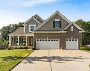 3078 Rhododendron  Place Unit #429, Lake Wylie image