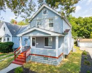 3295 W 125th  Street, Cleveland image