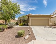 29375 N Broken Shale Drive, San Tan Valley image