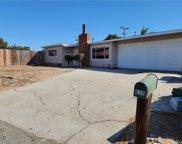 630     La Vista Court, Arroyo Grande image