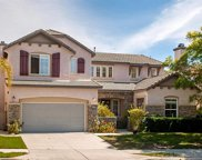 16385 Fox Valley Dr, San Diego image