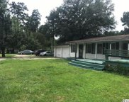 2704 Bonnie Ln., Conway image