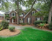 8681 Arthur Hills Circle, North Charleston image