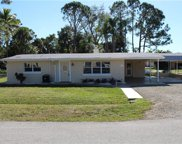6101 Park RD, Fort Myers image