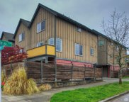 5346 16th Ave S, Seattle image