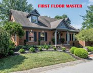 1212 Glen Crest, Lexington image