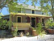 133 Howard Street, Ocracoke image