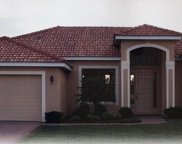 447 Caraway Drive, Poinciana image
