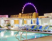 211 Flamingo Road Unit 206, Las Vegas image