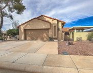 1066 Leisure World --, Mesa image