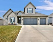 11709 W 152 Street, Overland Park image