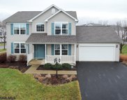 2302 Raven Hollow Road, State College image
