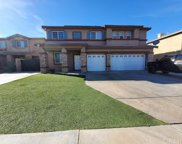 13204 ASPEN Way, Victorville image