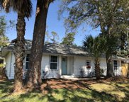 201 PINE ST, Atlantic Beach image