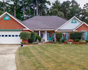 4488 Andover Drive, Evans image
