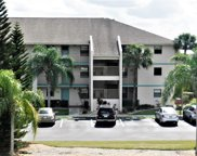175 Kings Highway Unit 638, Punta Gorda image