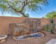 1387 W Marlin Drive, Chandler image