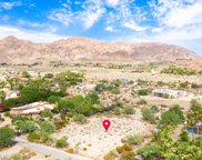 71820 Jaguar Way, Palm Desert image