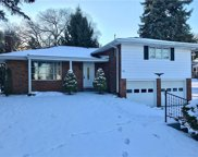 1492 Indian Springs Rd, White Twp - IND image