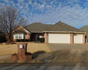 2513 NW 158th Street, Edmond image