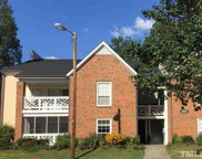 1002 Kingswood Drive Unit #E, Chapel Hill image