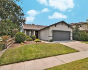 2581  Kinsella Way, Roseville image