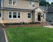 59 S Maple Ave, Springfield Twp. image