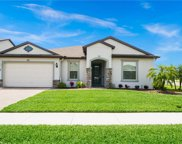 3319 Canyon Grand Pt, Longwood image
