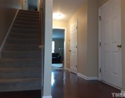 9810 Blackwell Drive, Raleigh image