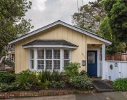 311 Congress Ave, Pacific Grove image