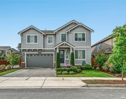 4424 139th Place SE, Snohomish image