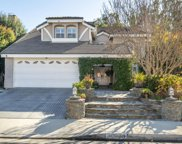 30034 Torrepines Place, Agoura Hills image
