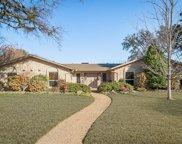 3955 Boca Bay Drive, Dallas image